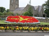 Ulster in Bloom 2011 (13)