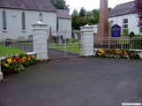 Ulster in Bloom 2011 (19)