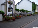 Ulster in Bloom 2011 (20)