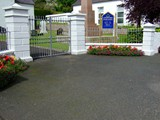 ulster in bloom 2012 (11)